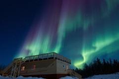 aurora-station