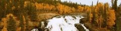 cameron-falls-hike-pic