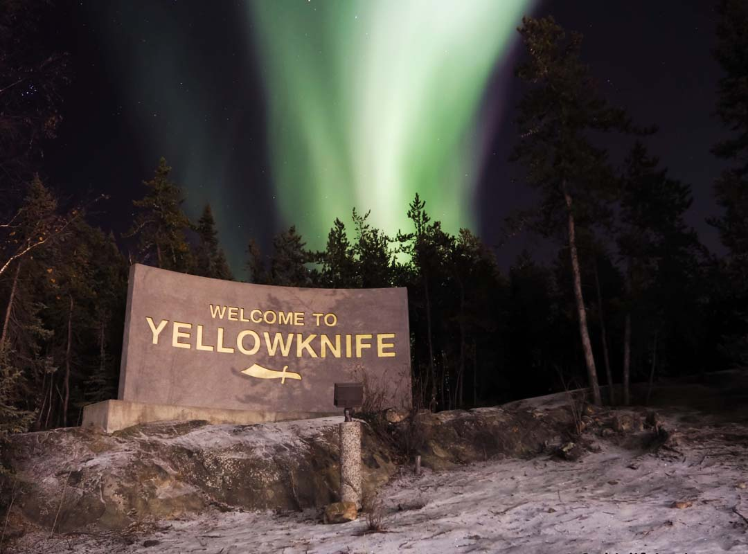 yellowknife-home-d1