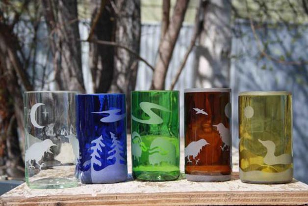 old-town-glassworks